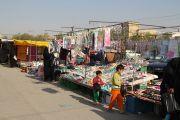 کاهش نقدینگی و گردش پول ، تهدیدی برای شهر صائین قلعه